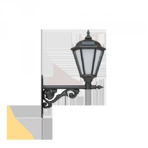 Купить настенный светильник бра