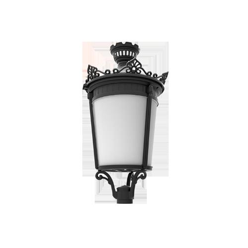 Купить светильники для столбов