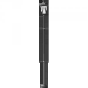 Купить фонарь уличный до 4500 мм