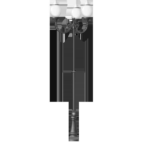 Купить фонарь