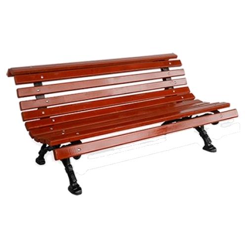 Купить уличную скамейку
