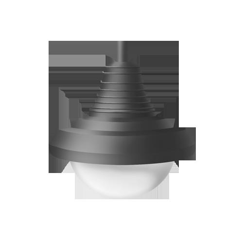 Купить светильник фонарный
