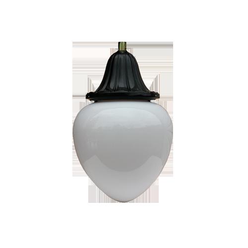 Купить светильники на фонарные столбы